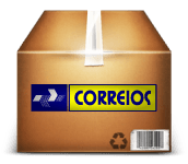 box-correios