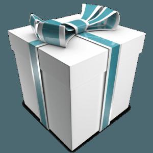 Gift-01-icon