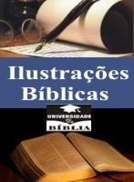 Ilustracoes__Biblicas