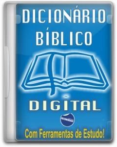 dicionariobiblicodigtial
