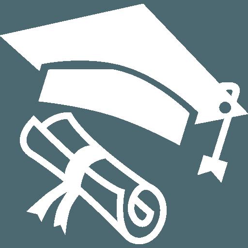 graduation22