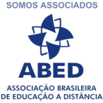 logo abed