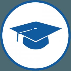 university-explorer-activity-programs-icon