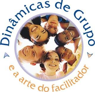 dinamicas_de_grupo