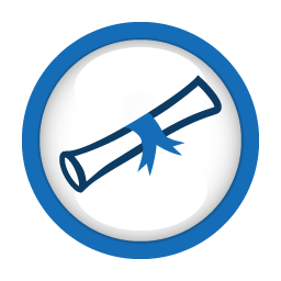 icone-legislacao1