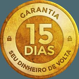 selo-garantia-15dias