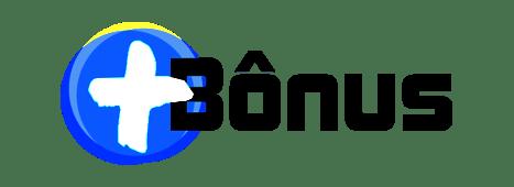 bonusazul5