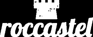 roccastel-png-branco