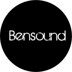 créditos.besound