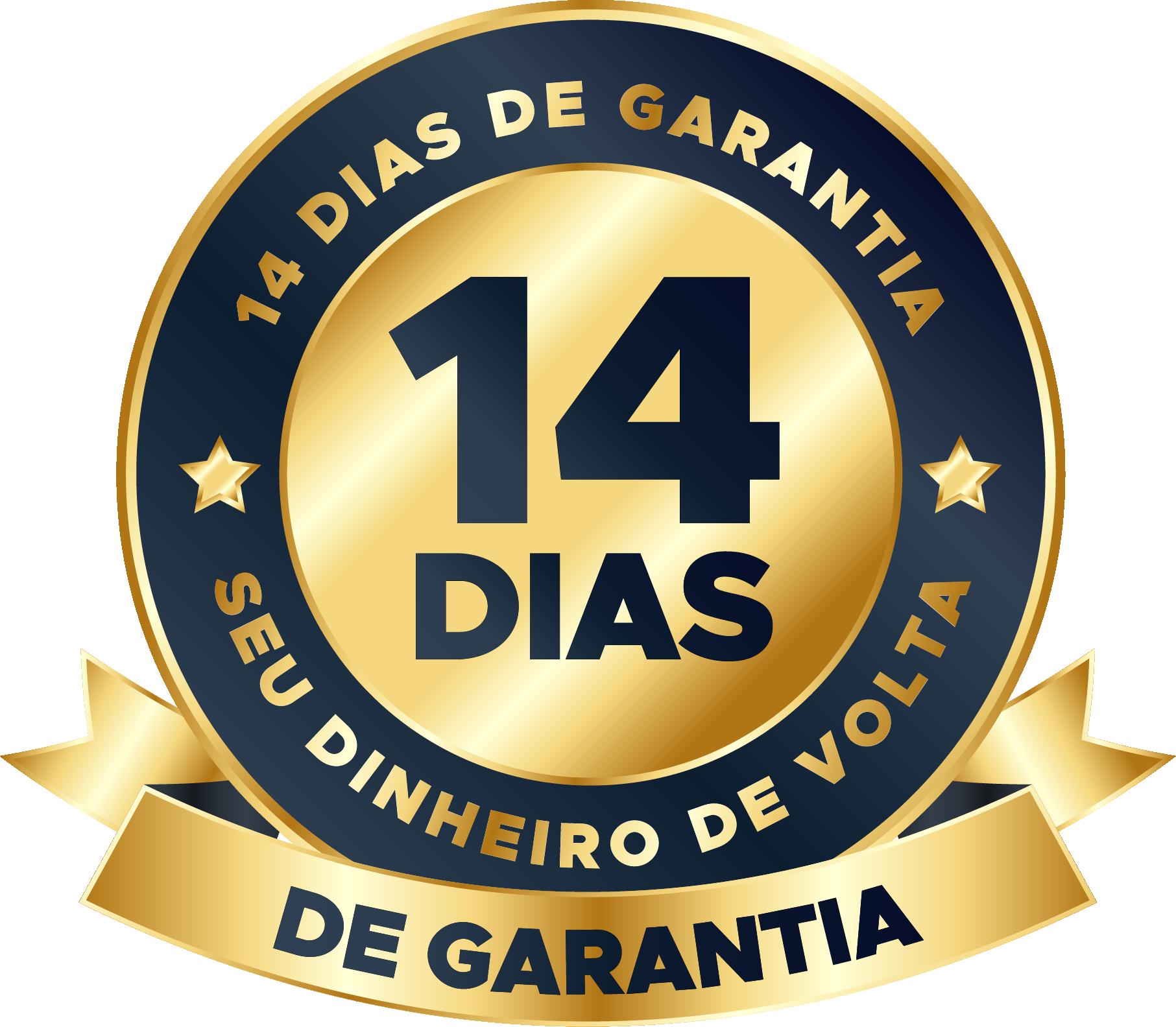 garantia_14_dias