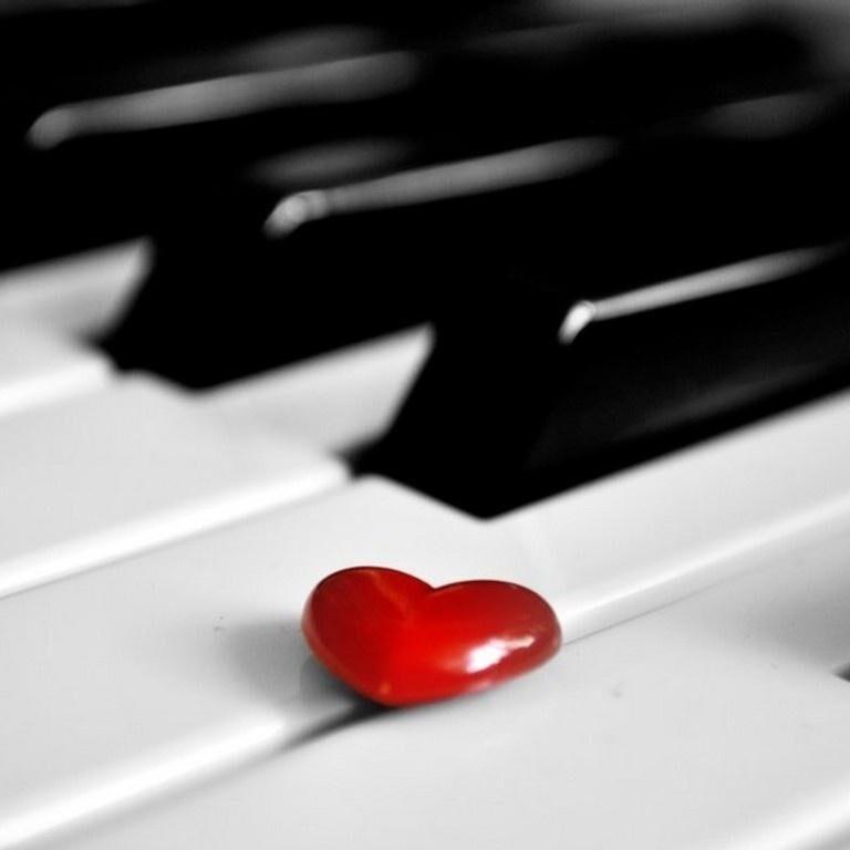 Corazon-y-piano