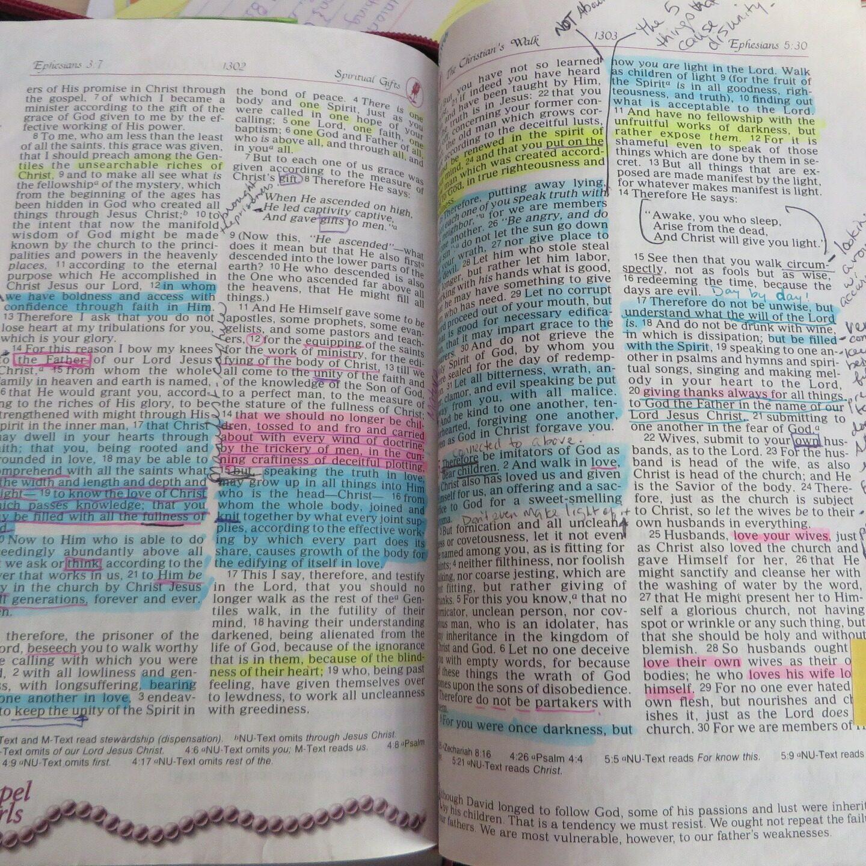 bible-380846_1920