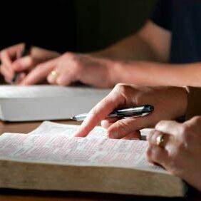 bibliadupla