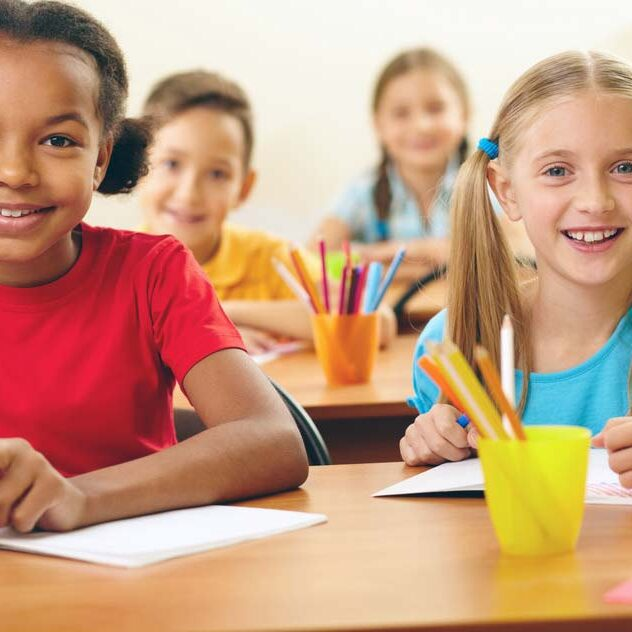 kids-with-adhd-engaging-and-maintaining-student-attention