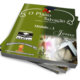 paperbackstack_550x498-9-300x271