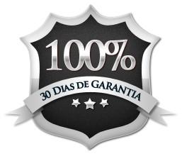 EI_logo_garantia