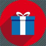 circle_gift-512 (1)