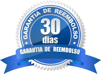 30dias