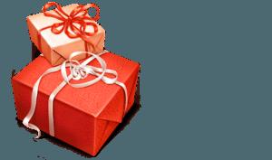 Presentes-De-Natal