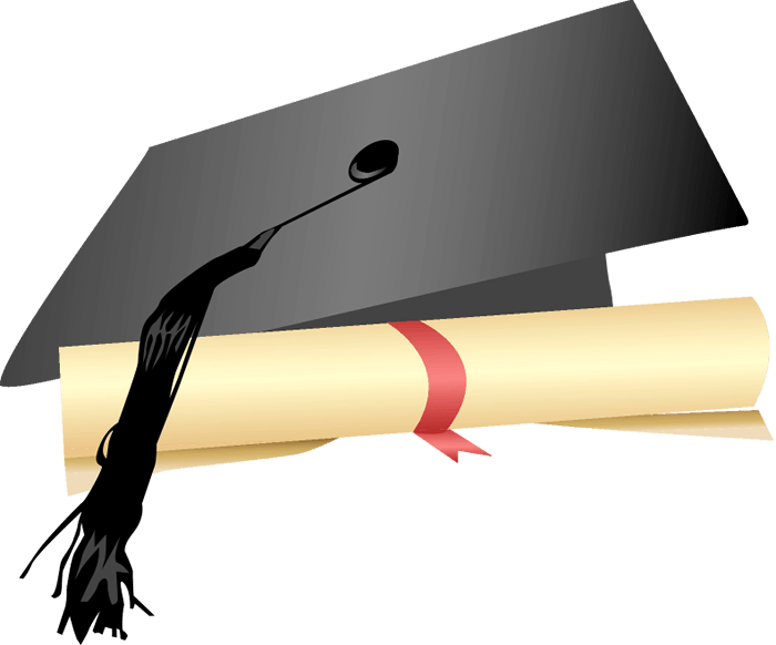 Graduation_Cap_and_Diploma_2