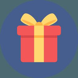 gift-flat
