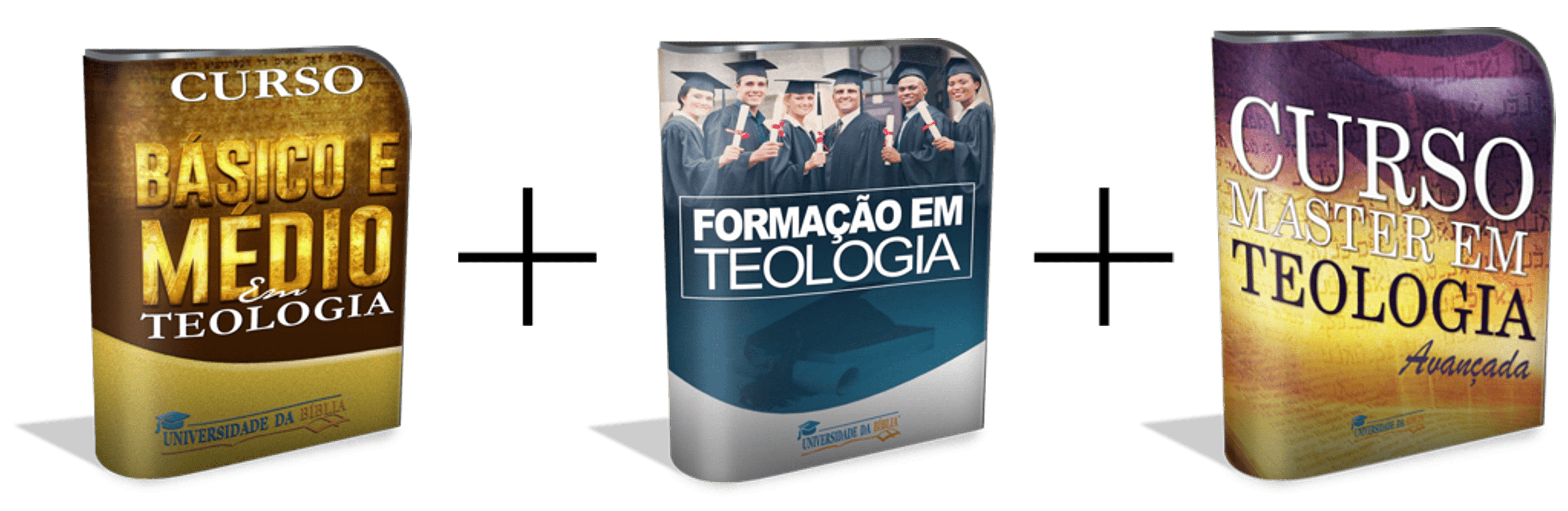 Combo-Teológico-min-1024x334