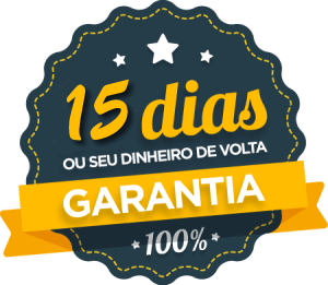 garantia-de-15-dias-ou-seu-dinheiro-de-volta