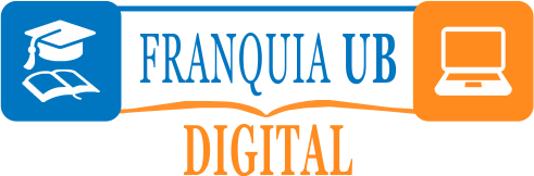 franquia ub digital