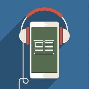 audiobook-phone-300x300