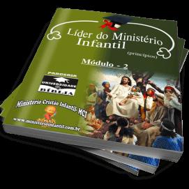 paperbackstack_550x498-7-300x271